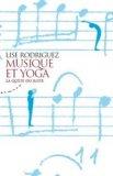 Musique et yoga
