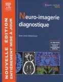 Neuro-imagerie diagnostique