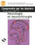 Neurologie et neurochirurgie
