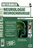 Neurologie - Neurochirurgie