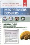 Neurologie - Neurochirurgie - Urgences Neurochirurgicales