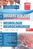 Neurologie Neurochirurgie