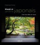 Niwaki et jardins japonais
