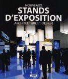 Nouveaux stands d'exposition