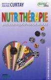 Nutrith�rapie