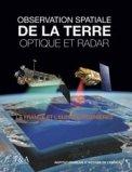 Observation spatiale de la Terre