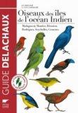 Oiseaux des iles de l'oc�an indien