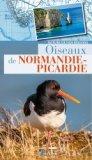 Oiseaux de Normandie-Picardie