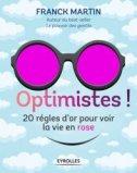 Optimistes !