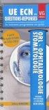 ORL Ophtalmologie Stomatologie