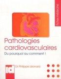 Pathologies cardiovasculaires