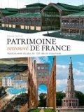 Patrimoine retrouvé de France