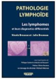 Pathologie lympho�de