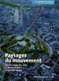 Paysages du mouvement