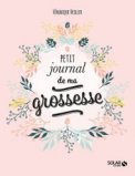 Petit journal de grossesse