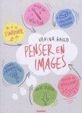 Penser en images