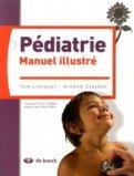 P�diatrie