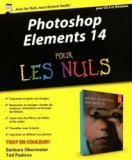 Photoshop Elements 14 pour les Nuls