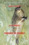 Phoques de France