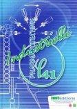 Pharmacotechnie industrielle