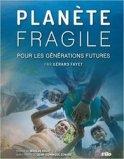 Planète fragile