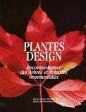 Plantes design