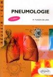 Pneumologie