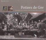 Potiers de Ger