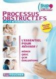 Processus obstructifs