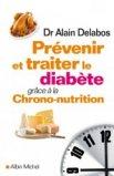 Prévenir et traiter le diabète