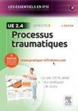 Processus traumatiques