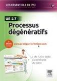 Processus dégénératifs