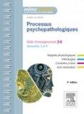 Processus psycho-pathologiques