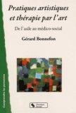 Pratiques artistiques et thérapie par l'art