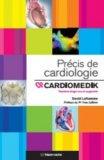 Pr�cis de cardiologie
