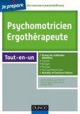 Psychomotricien Ergoth�rapeute Tout-en-un