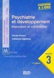 Psychiatrie et développement