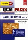 Radioactivité UE 3.1- Vol 4