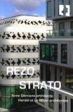 Rezo-Strato