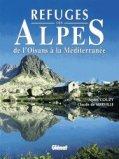 Refuges des Alpes