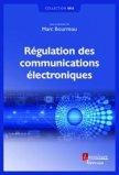 R�gulation des communications �lectroniques