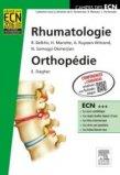 Rhumatologie Orthopédie