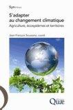S'adapter au changement climatique