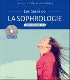 S'initier à la sophrologie