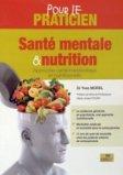 Sant� mentale et nutrition