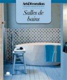Salles de bains