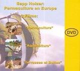 Sepp Holzer : Permaculture en Europe