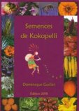 Semences de Kokopelli 2015