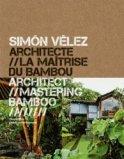 Simon Vélez Architecte