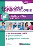 Sociologie Anthropologie